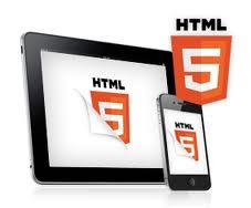 HTML5 SEO