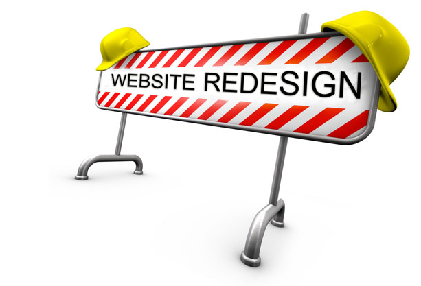 Refacere Website