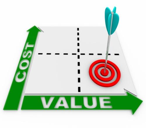 SEO Valoare