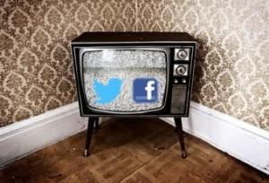TV Social